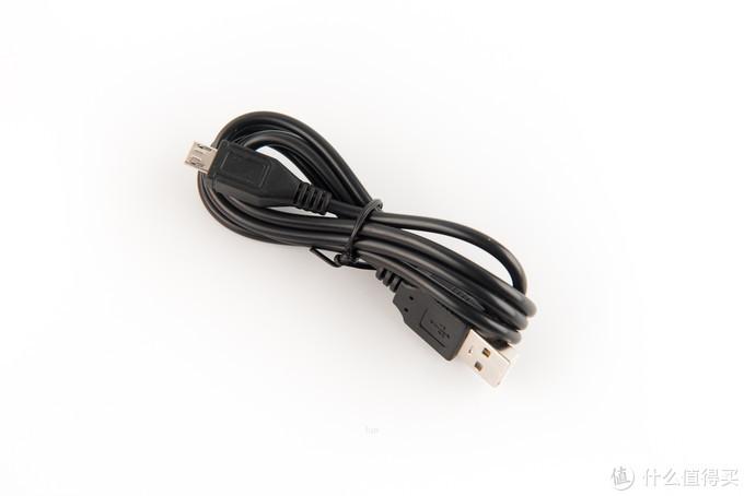 终于可以快乐的拧螺丝了,百得 smart push 4V 锂电螺丝刀开箱分享