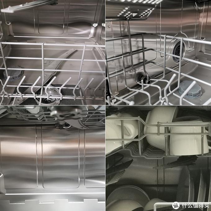 洗碗机能完全烘干:一个99%的用户都想要,但99%的洗碗机都达不到的功能解密