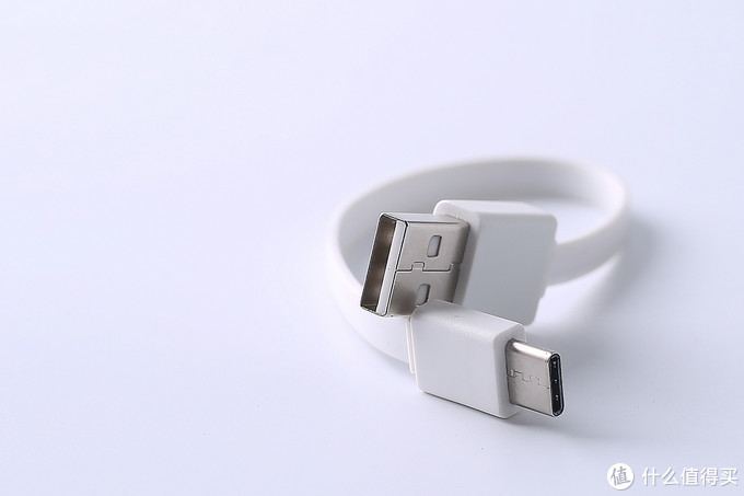 tapy-C充电线