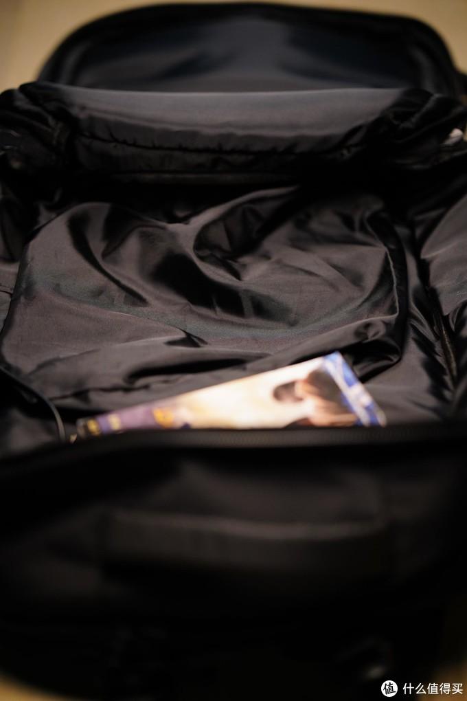 十月好物清单:我带了这些旅行神器,旅途真正无忧!
