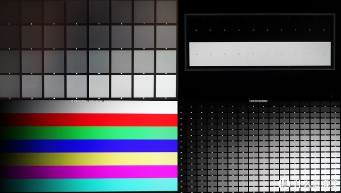 素质优秀的入门HDR显示器?评测明基EW277HDR显示器