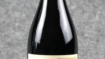 葡萄酒品牌排行榜百元内葡萄酒葡萄酒品牌价格(智利葡萄酒 宝萨柯葡萄酒 罗嘉家族葡萄酒)