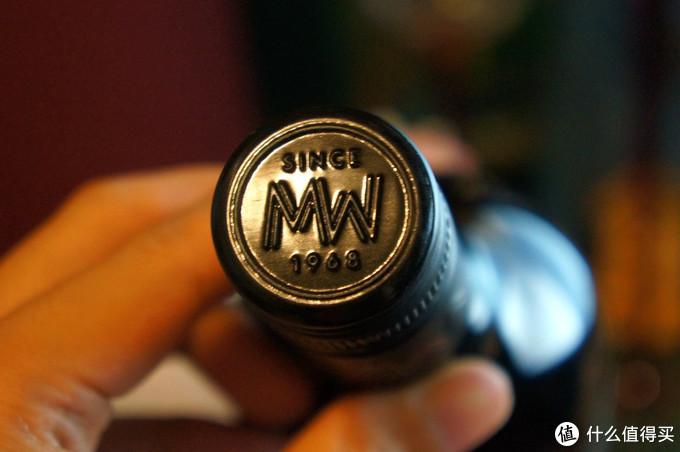 又是一年双十一:各大电商好价前瞻分析,以及百元以内多款葡萄酒点评