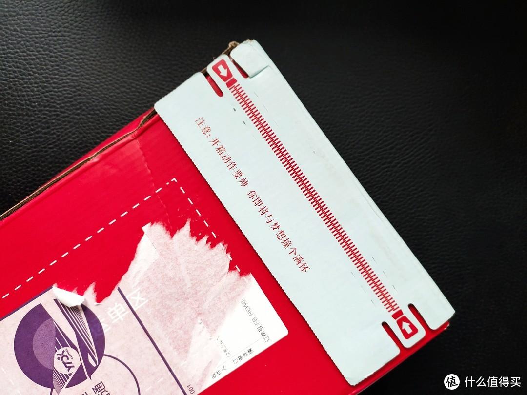 万万没想到竟然1元钱就能买到包邮的超值公考上岸礼包,今年就就靠它了