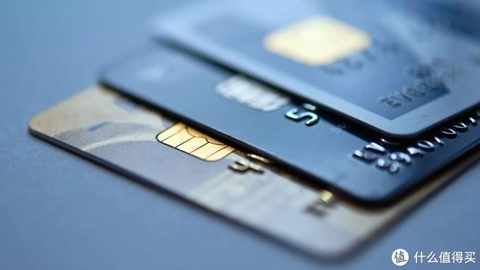 信用卡分期的坑你知道吗!不懂的来看看,广发分期特突出