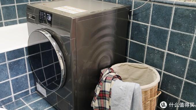 7K字解读:烘干机到底值不值得买?附菲瑞柯/Frilec热泵式烘干机开箱