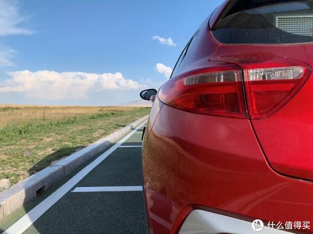 体验帝豪GSe:驾驶性标定可以秒杀一众新势力造车