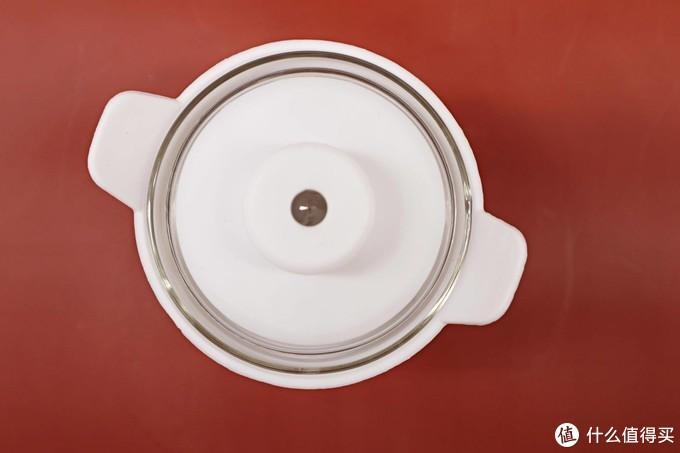 佛系养生初体验——圈厨多功能养生壶