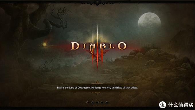 这些PC游戏移植到NS平台,照样值得花100小时来玩——游戏分享第三季