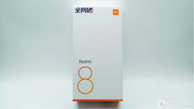 Redmi新机:5000mAh,18W快充+Type-C全系标配,仅799元起