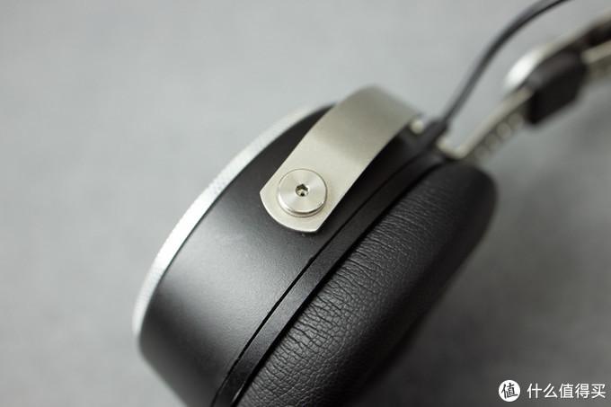移动特斯拉,便携之强音!体验拜雅Aventho wireless(对比DT1990PRO和AKG Y30)