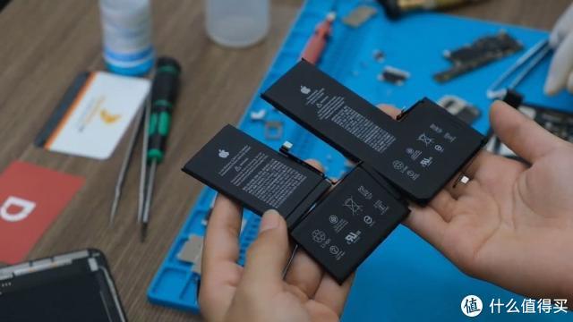 答疑解惑,换机必看:iPhone 11和Pro系列 配件选购指南