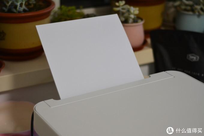 打印复印一体机,为什么没选小米,买了爱普生更安逸