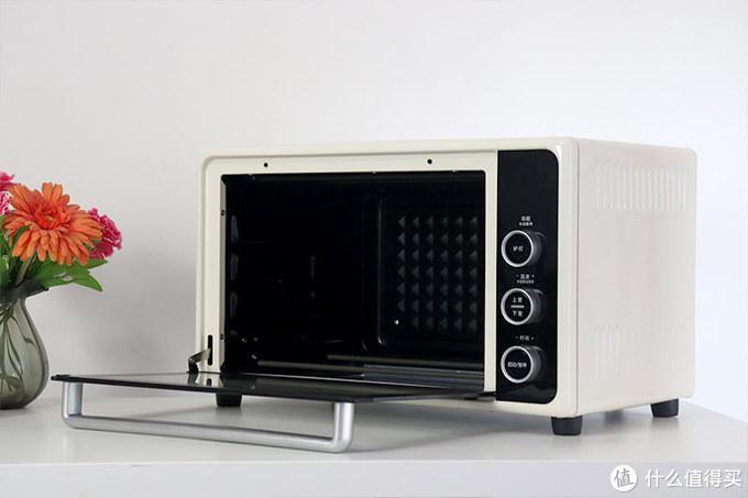 新奥尔良烤鸡翅+蒜香茄子:海氏i3智能烤箱新手上路记!