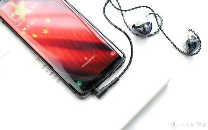 百元时尚新品,入门HiFi音质:徕声T100 HiFi入耳式耳机体验