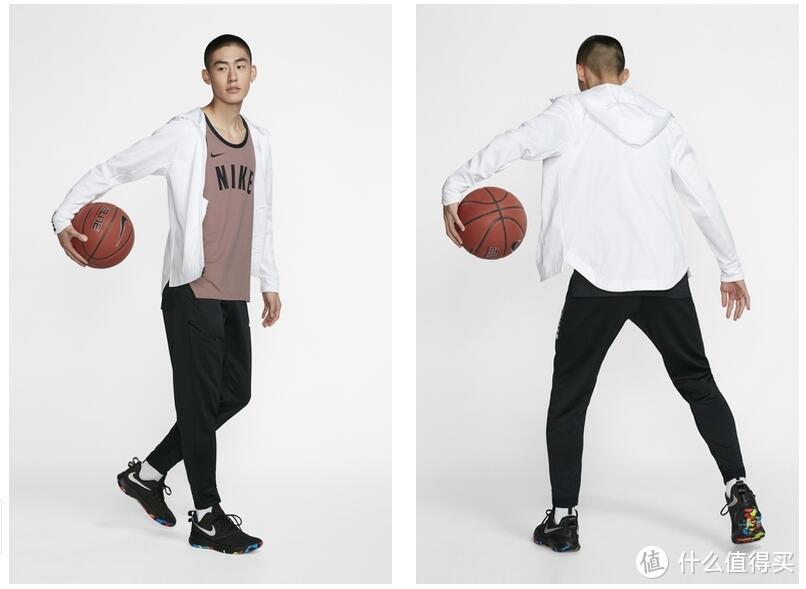 来看看Nike天猫店有什么男鞋值得买吧(篮球鞋篇)