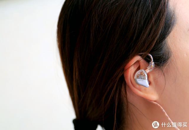 入门HiFi耳机新选择,兴戈觅澈MT3