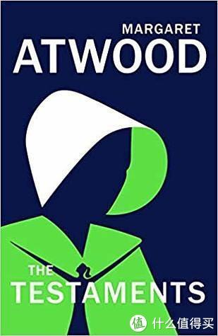 当代英语小说界的最高奖项布克奖,再出双得主!