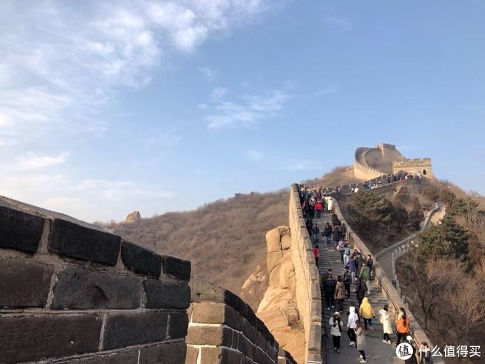 掏心窝:北京值得去的景点,这一篇告诉你