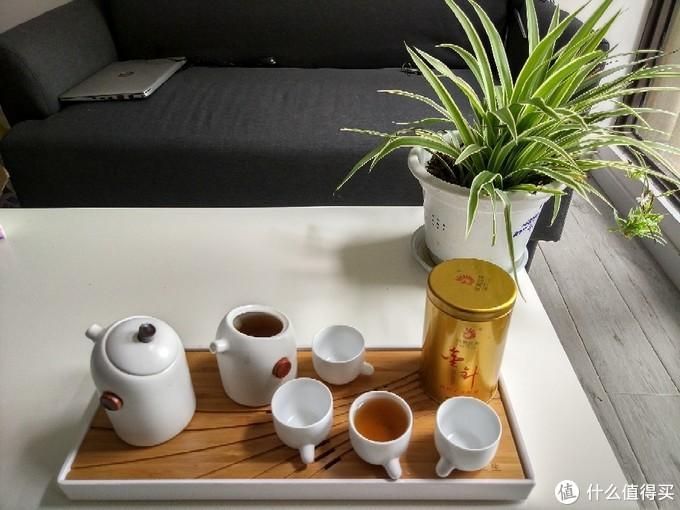 小白选茶具历程,欢迎广发茶友探讨(小白一个不洗勿喷)