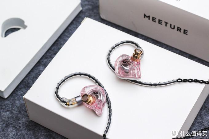 嘘!一起来聆听清澈的声音——兴戈MT3耳机体验