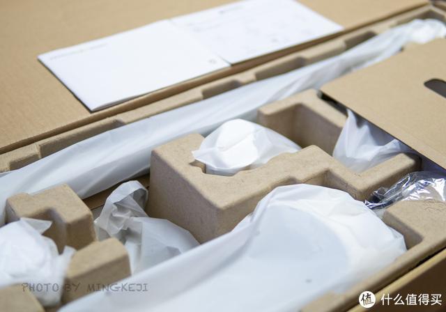 黑科技加持的小米新国货开箱体验,能否成为吸尘器界的新网红?