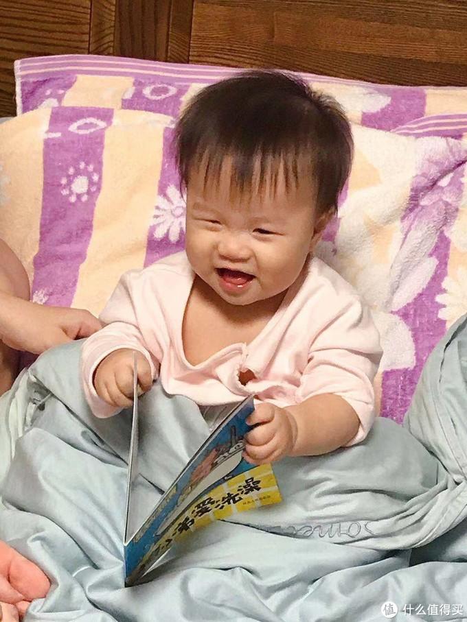 育婴 篇二:0~10个月宝宝的睡眠总结,睡渣变睡神~~