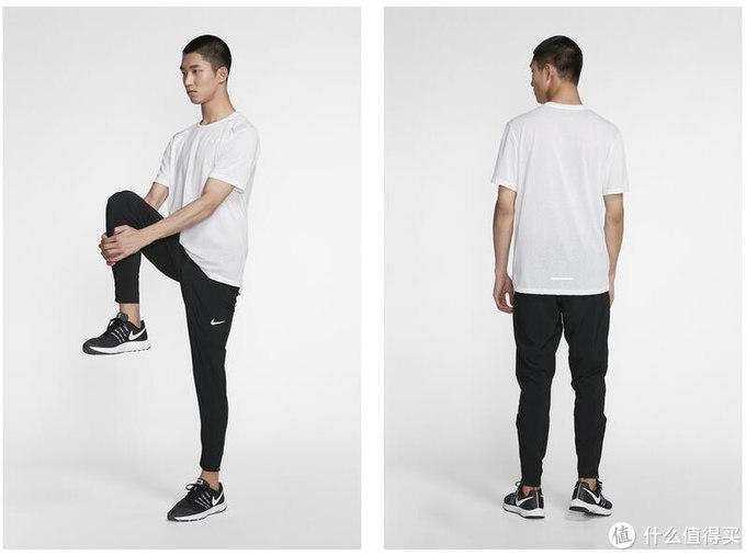 来看看Nike天猫店有什么男鞋值得买吧(跑鞋篇)