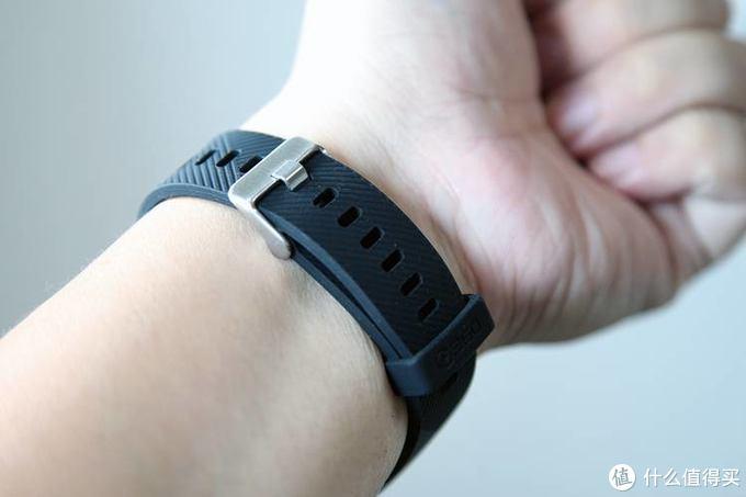 给父母最贴心的礼物,360健康手表24小时守护老人!