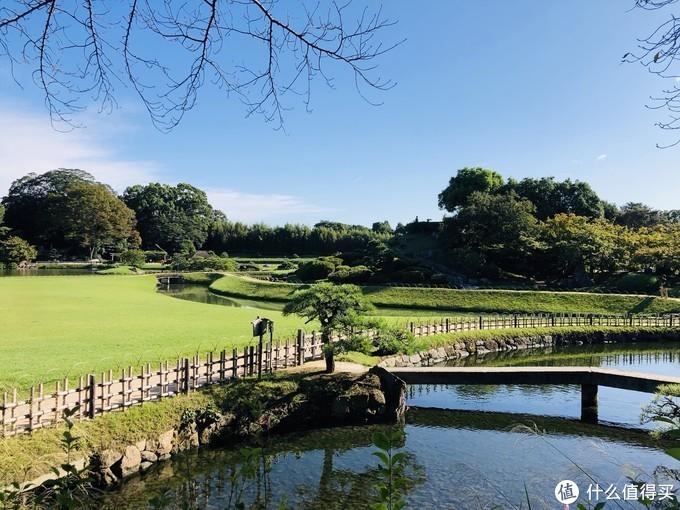 十一日本中国-四国(广岛、冈山、仓敷、高松)地区亲子自驾游