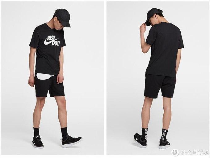 来看看Nike天猫店有什么男鞋值得买吧(休闲鞋篇)