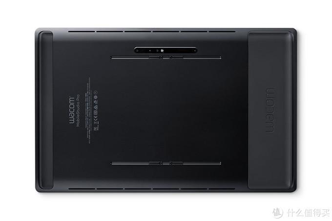 让创作更加专业高效:Wacom 发布 新款 MobileStudio Pro 13/16 专业手绘数位屏
