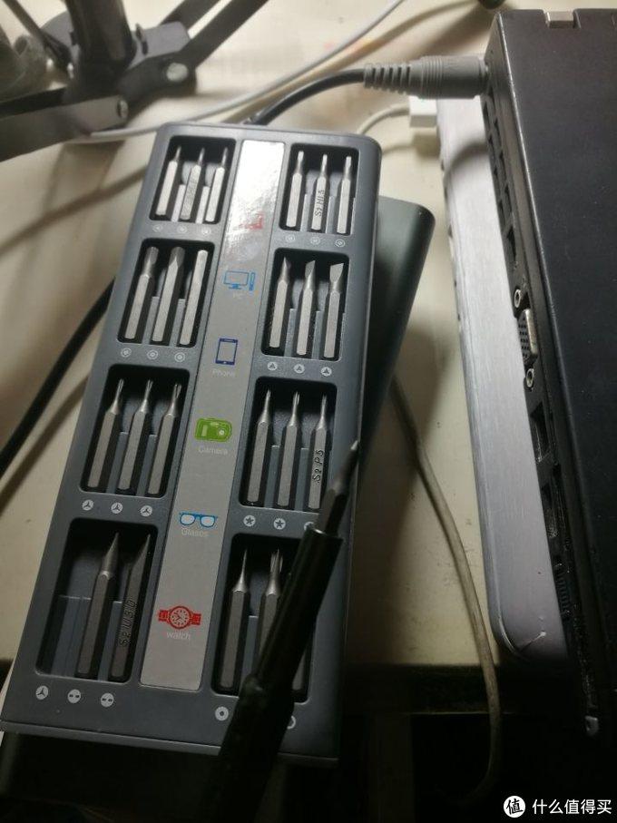 25包邮的功率计量插座(PY101)附拆机