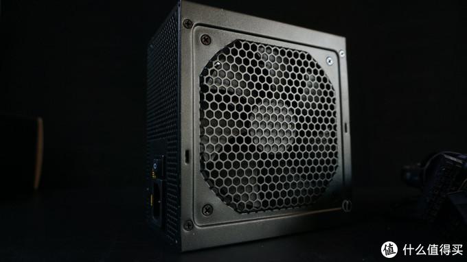 【擺评】海韵GX-650金牌全模组,选装机电源就要选稳妥的!