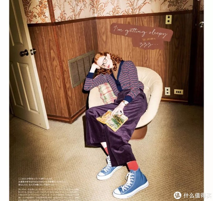 秋冬最火的4条阔腿裤,杨紫和李宇春已经穿上了,实穿更时髦!