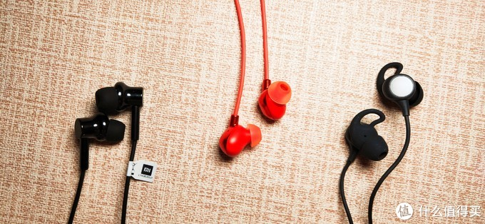 耳机不降噪、火锅没底料——小米、Oppo、魅族蓝牙降噪耳机