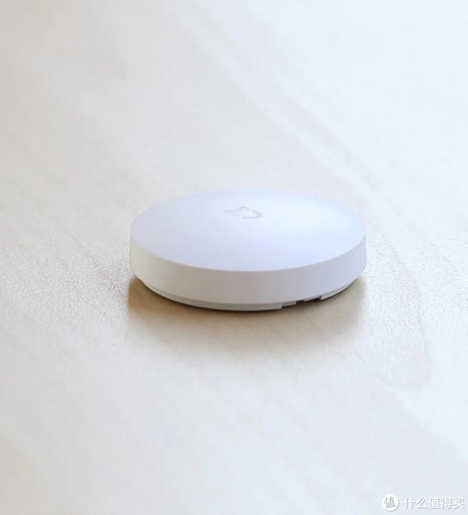 晒晒一个准米粉的小米智能设备