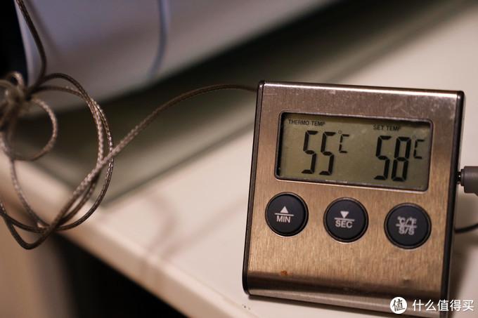 烤箱/蒸烤箱选购指南——当你买烤箱或蒸烤箱的时候,你应该关注什么细节
