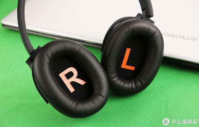 远离喧哗享受真我音乐,dyplay城市旅行者2.0降噪耳机体验