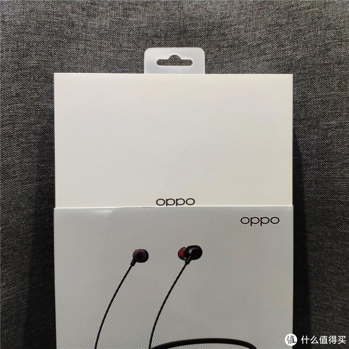 兼顾颜值与音质 降噪尚可 OPPO Enco Q1 极速评测
