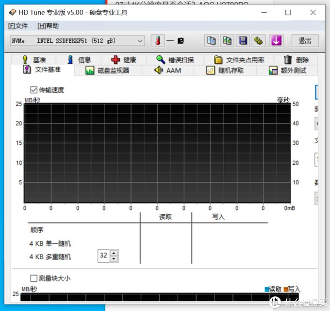 27寸4K分辨率是否合适?AOC U2790PC 4K HDR 10Bit Type-C 显示器拆箱