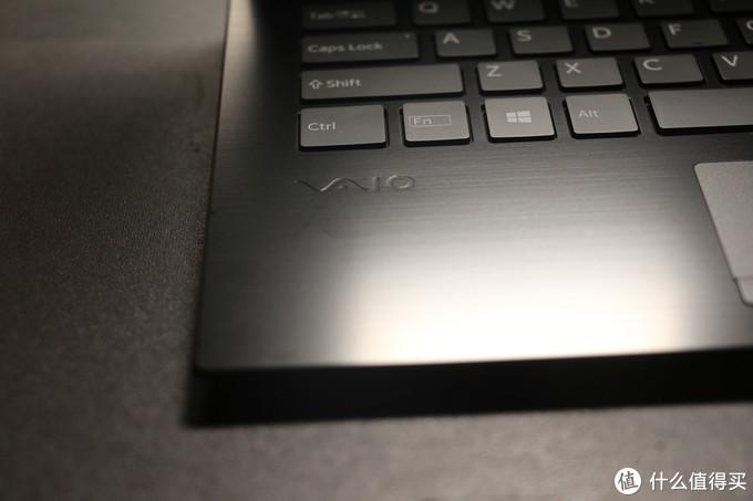 VAIO SX14:不止情怀和信仰,产品本身才是终极奥义!