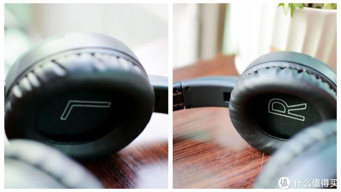 除了听声辨位,感受游戏中的音效更需要优质的微星GH30电竞耳机
