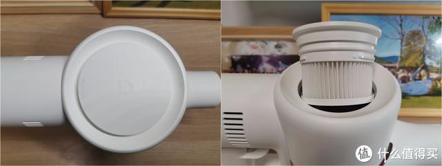 网红国货新选择,米家无线手持吸尘器1C带来极致居家新体验