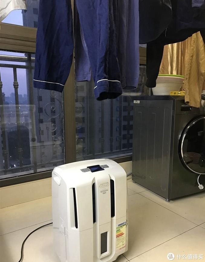 20年烘干机使用经验、4类烘干方式数据横评。拆机+数据展示菲瑞柯10Kg热泵烘干机性能到底如何