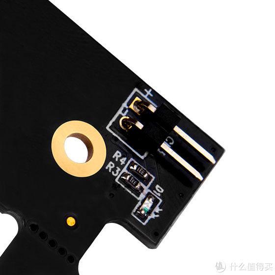 HTPC超薄ITX平台福音:SILVER STONE 银欣 发布 ECM26 PCIe M.2 扩展器