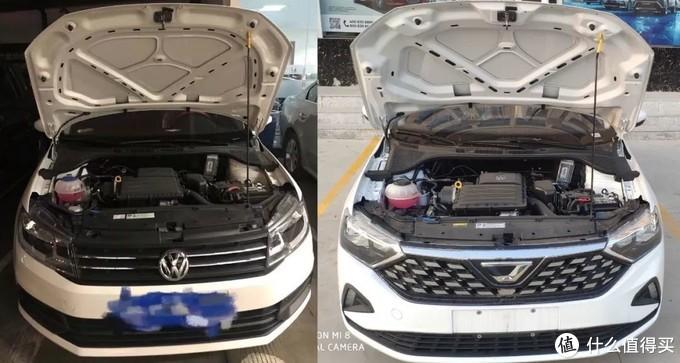 新车售后对比:桑塔纳客户闹到派出所要求质保,捷达VA3没有独立售后保养服务