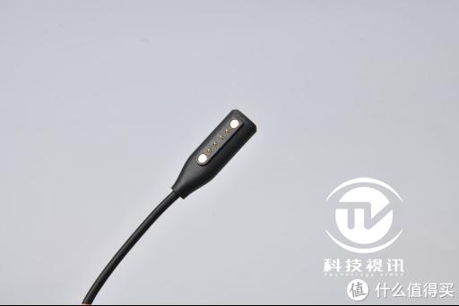 Bose Frames Alto 蓝牙音频眼镜评测