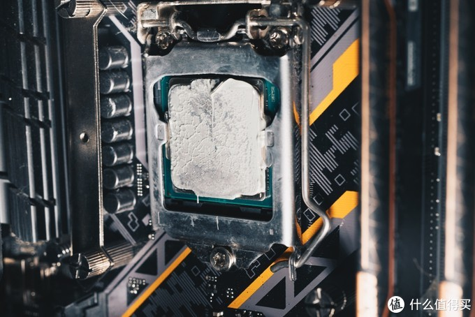 水冷换风冷,大战全核心5Ghz,酷冷至尊MA620M开箱测评