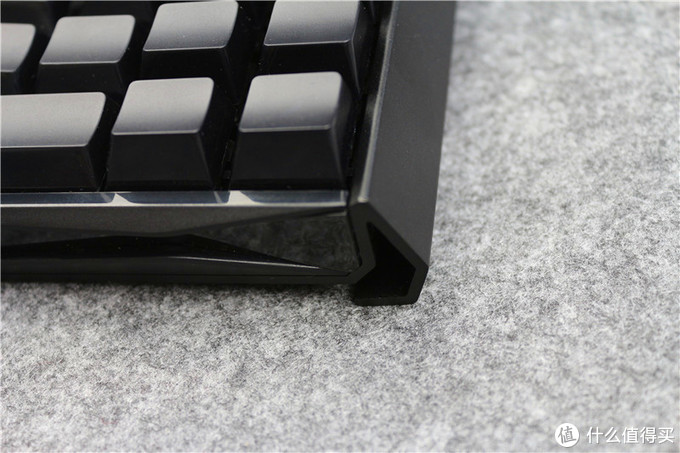 CHERRY MX BOARD 3.0S机械键盘告别噪音,完美体验敲击快感